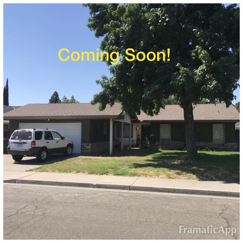 2630 Barbara Way Turlock, CA