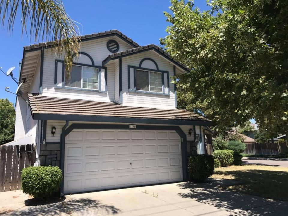 3795 Fosberg Road Turlock, CA